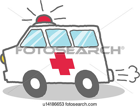 Drawing Of Ground Transport Object Ground Transportation Medical