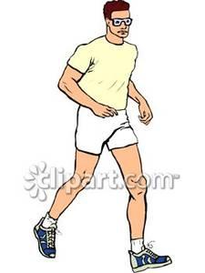 Image Gallery healthy man cartoon