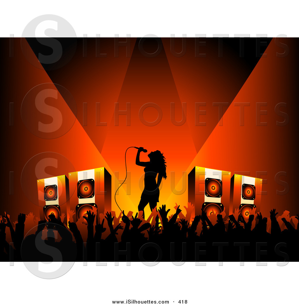 Free Concerts Cliparts, Download Free Clip Art, Free Clip Art on Clipart  Library