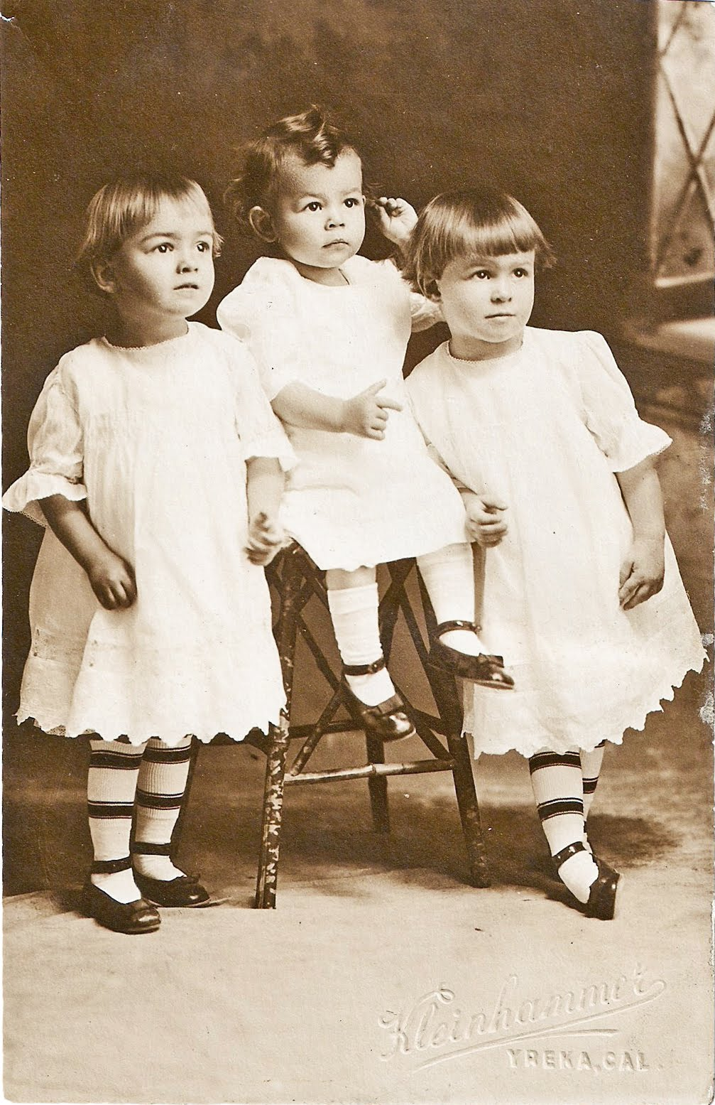 3 Sisters Clipart - Clipart Suggest