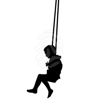 Swing Clipart   Clipart Panda   Free Clipart Images
