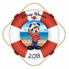 Disney Cruise Clipart - Clipart Kid