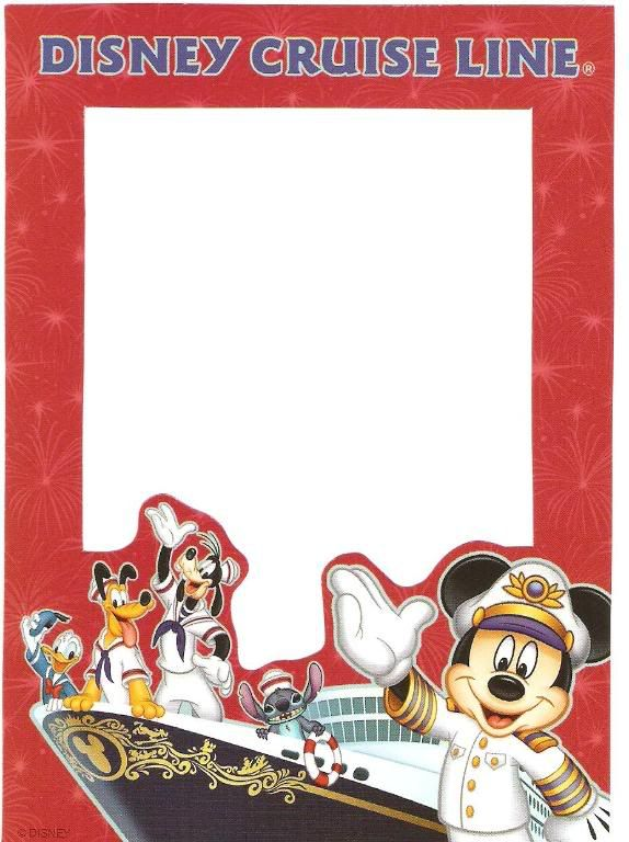 Disney Cruise Line Images And Clip Art Great Stuff