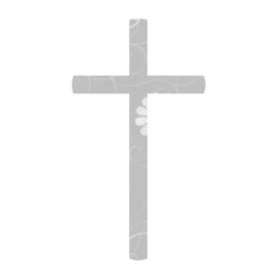Gray Cross Free Cliparts That You Can Download To You Computer And