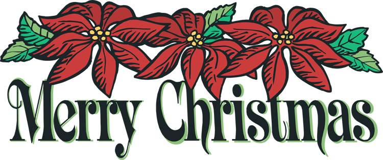 Free Christian Christmas Clip Art Pictures
