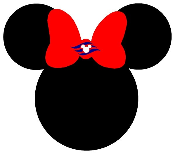 Clip Art Disney Clipart Free disney cruise clipart kid minnie mouse clip art pinterest mice