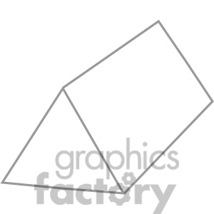 Pyramid Clip Art Photos Vector Clipart Royalty Free Images   2
