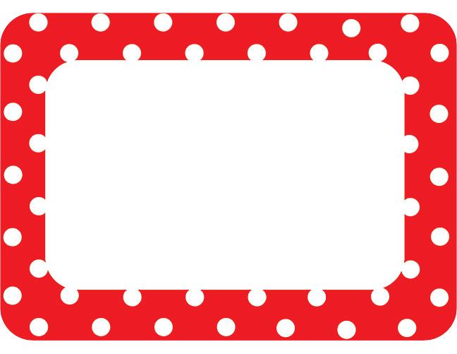 ... Christmas Borders And Frames. on christmas borders and frames stripes