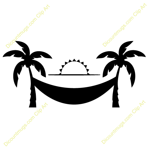 There Is 47 Sunset Beach   Free Cliparts All Used For Free