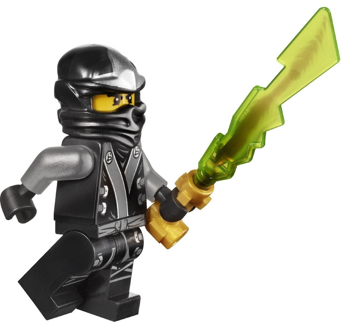 thumbs lego 70502 cole earth lego ninjago characters cole