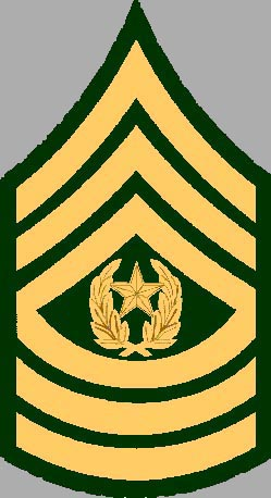 Army Clip Art Rank Sgt Http   Www Drum Army Mil 2ndbct Pages 2