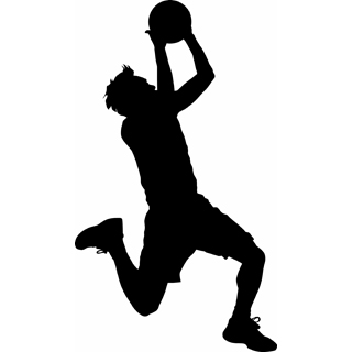 Clip Art Basketball Shoes Clipart - Clipart Kid