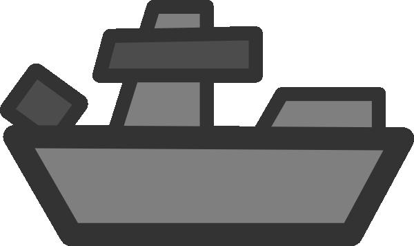 Clip Art Battleship Clipart wwii battleships clipart kid battleship clip art at clker com vector online royalty