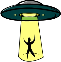 Kidnapping Clipart Abduction Jpg