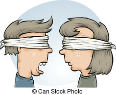 Kidnapping Clipart - Clipart Suggest