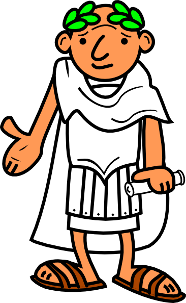 Showing post & media for Ancient greek people cartoon | www ...