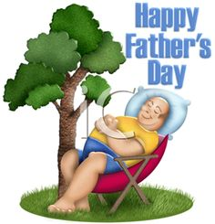 Super Dad Father S Day Clipart Mothers Love Free Information On How