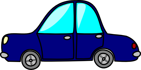 Clip Art Toy Car Clipart toy car clipart kid panda free images