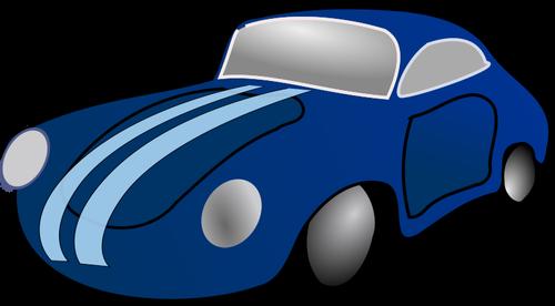 Clip Art Toy Car Clipart blue toy car clipart kid vector clip art illustration