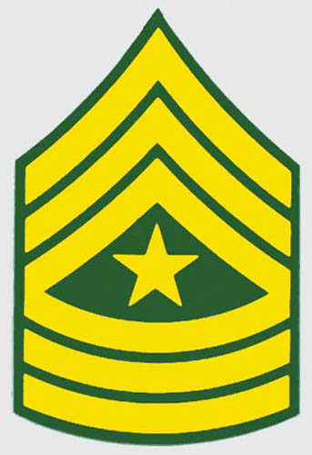 Us Army Ranks Clip Art Free Cliparts That You Can Download To You
