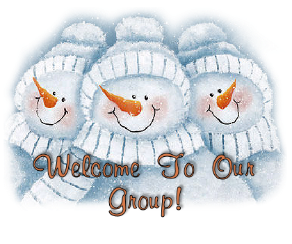http://www.clipartsuggest.com/images/636/welcome-to-our-group-vGoHor-clipart.png
