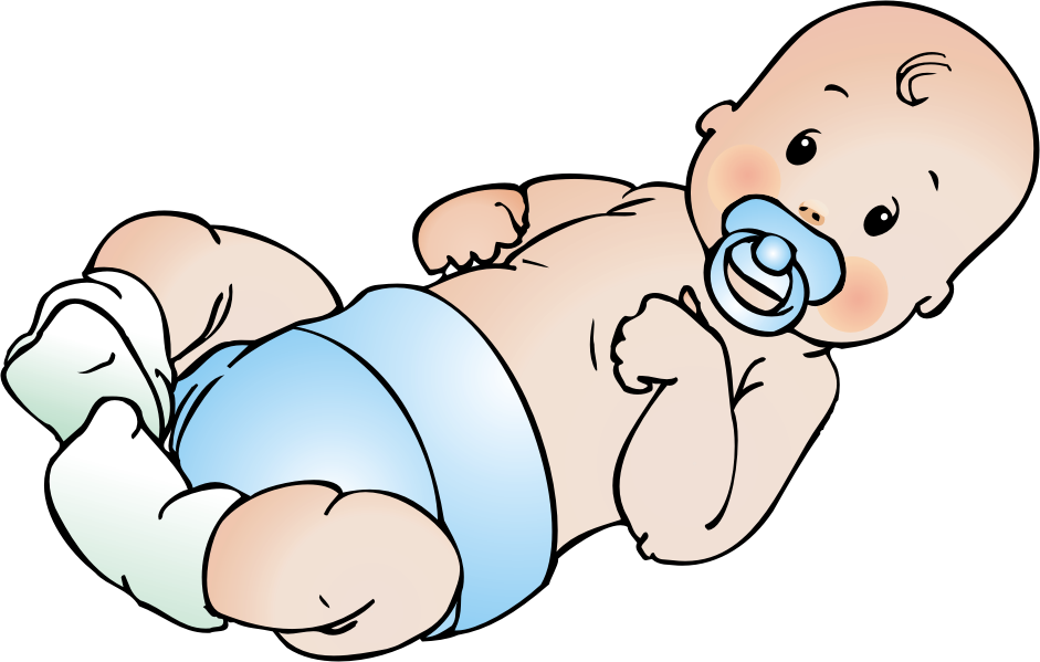 Baby Delivery Clipart - Clipart Kid
