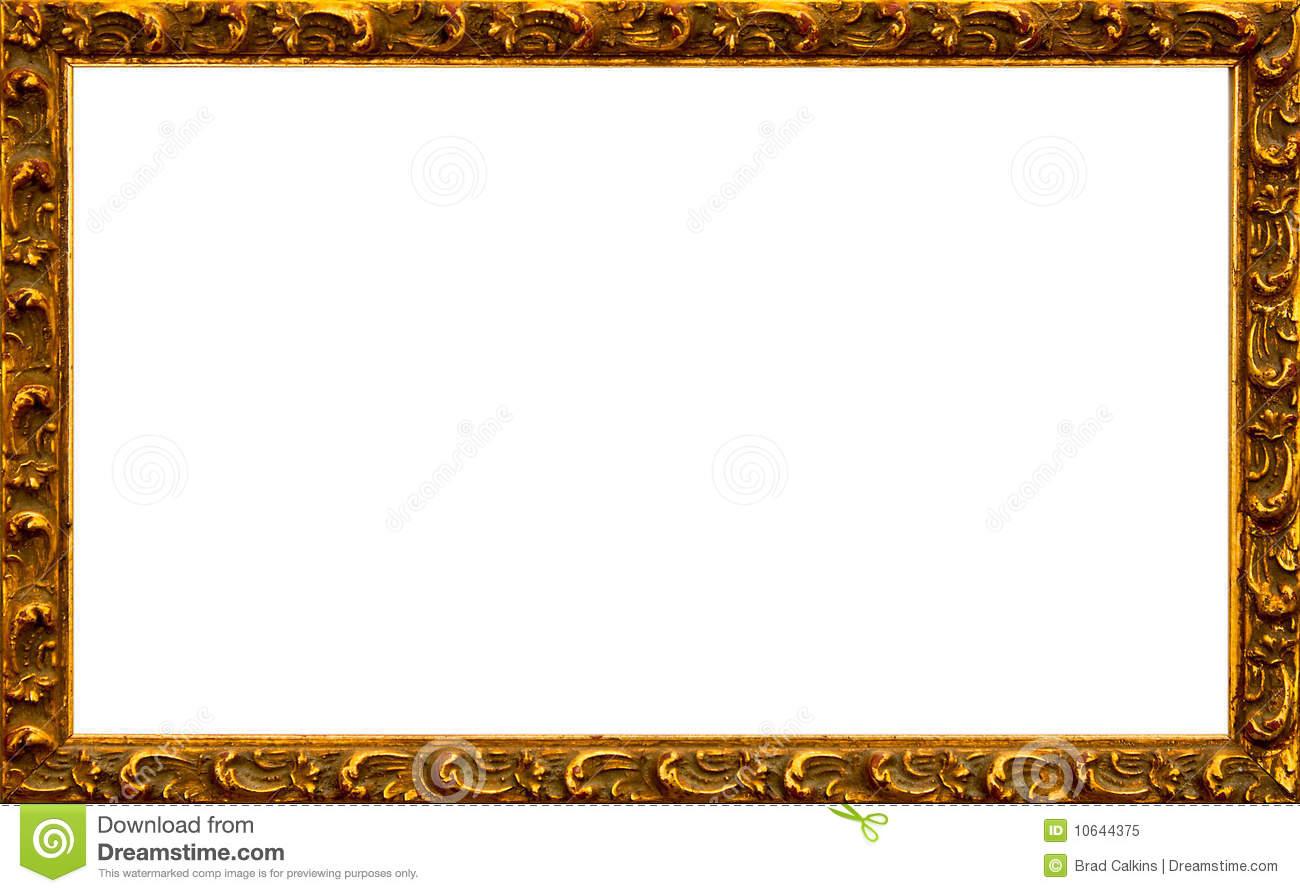 Gold Color Clipart - Clipart Suggest