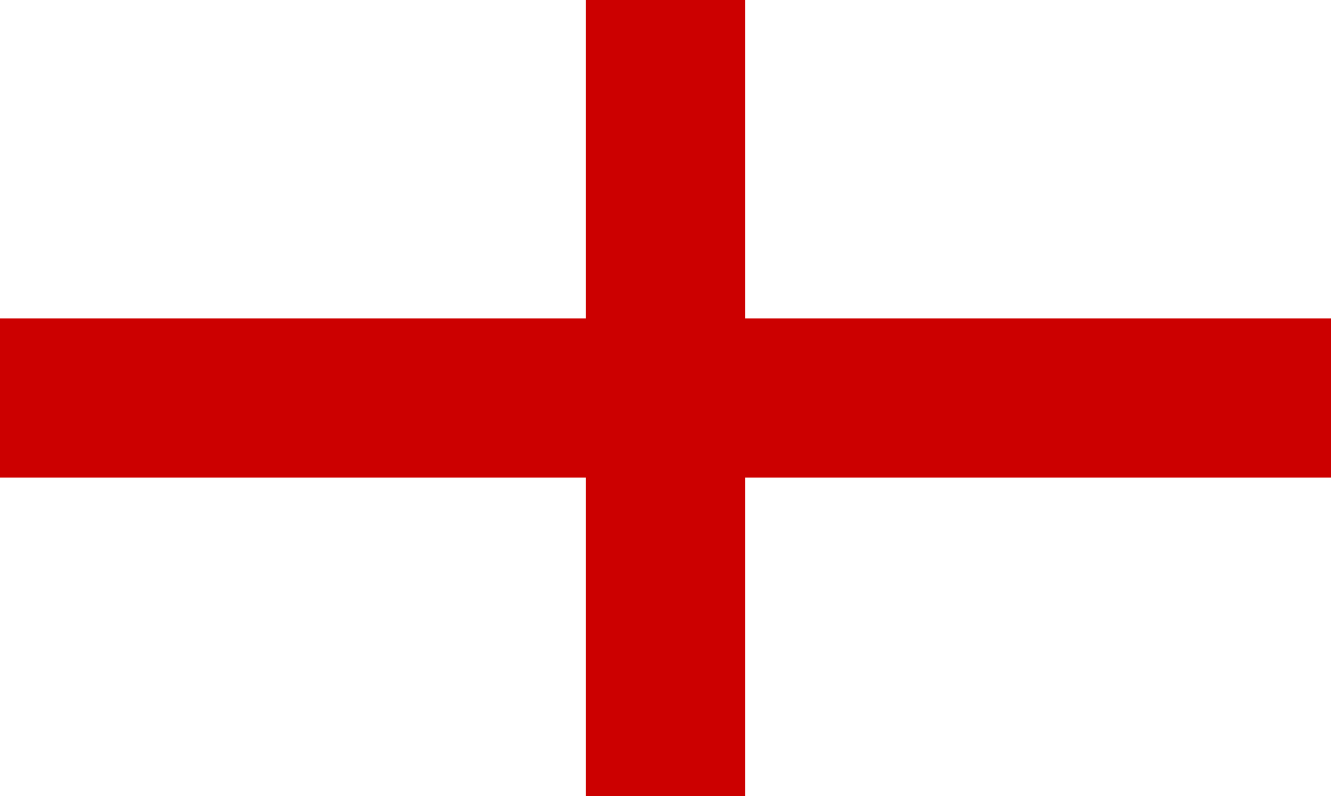 England Flag Clipart - Clipart Kid