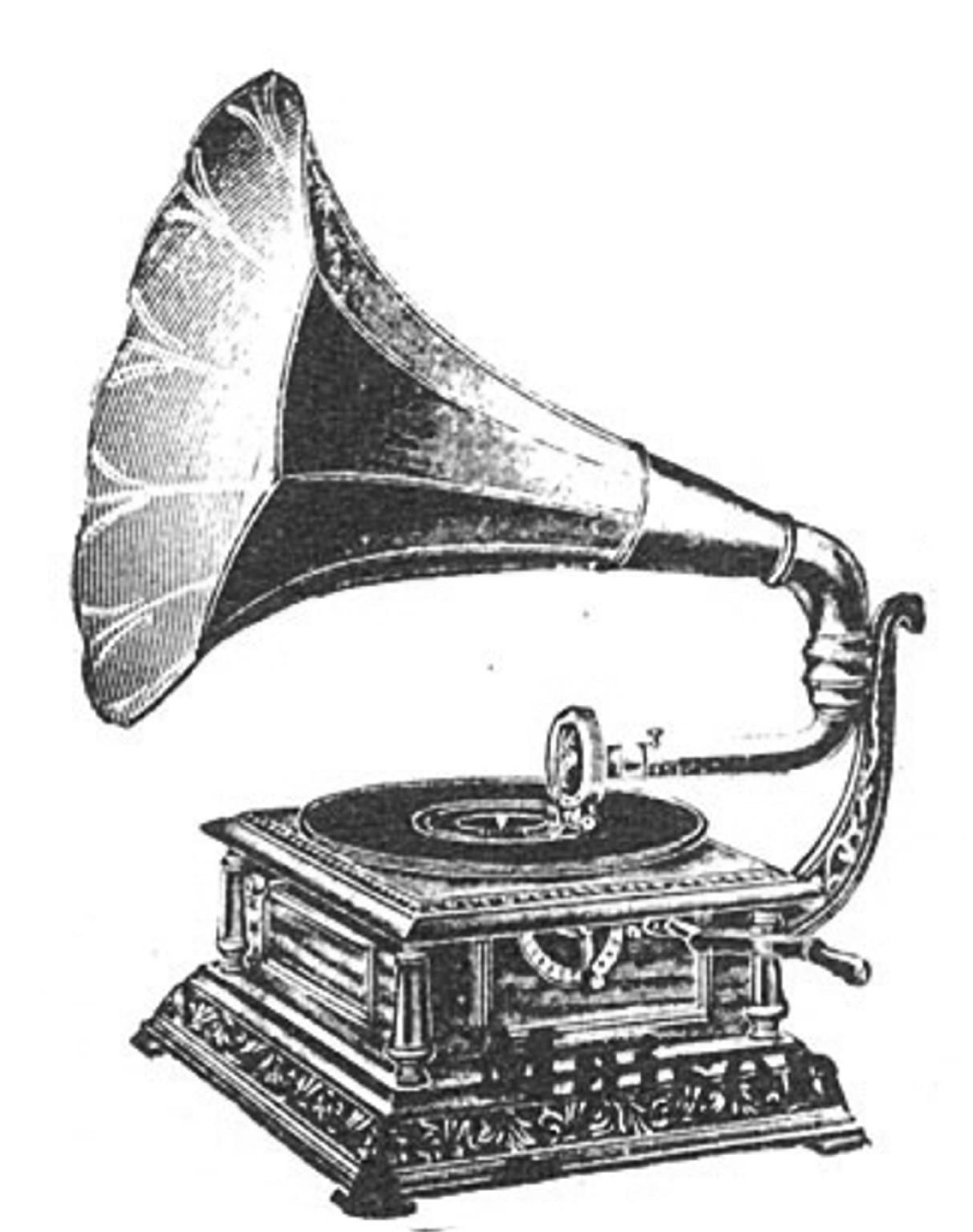 Vintage Steampunk Clipart - Clipart Suggest