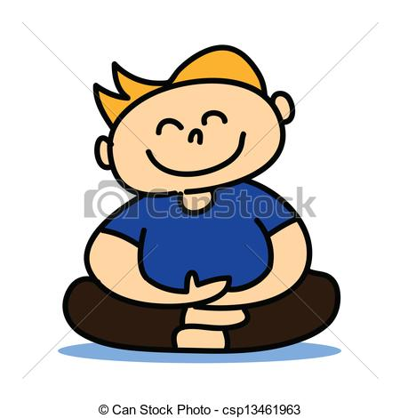 Happiness People Csp13461963   Search Clipart Illustration Drawings