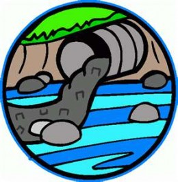 Clip Art Pollution Clipart land pollution clipart kid to water pollution