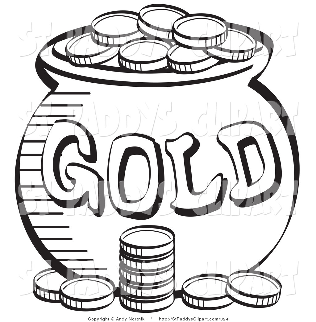 Gold Color Clipart - Clipart Kid