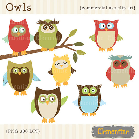 Owl Free Download Clipart - Clipart Kid