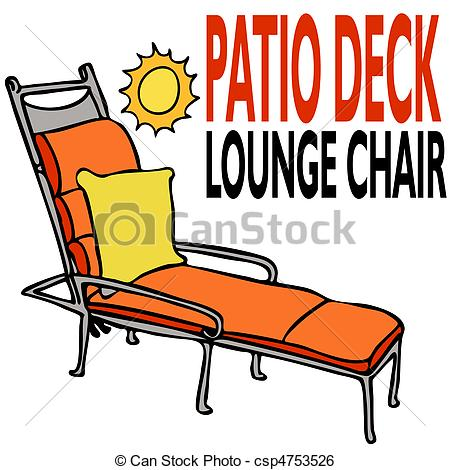 Patio Deck Clipart - Clipart Kid