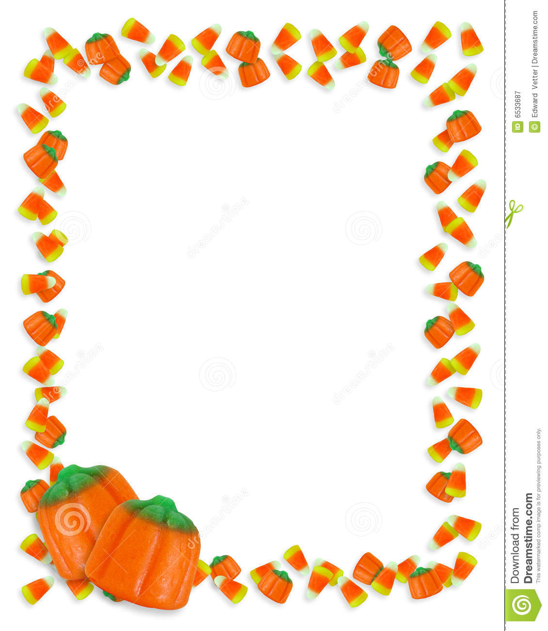 Clip Art Pumpkin Border Clip Art halloween pumpkin border clipart kid candy corn royalty free stock photography image
