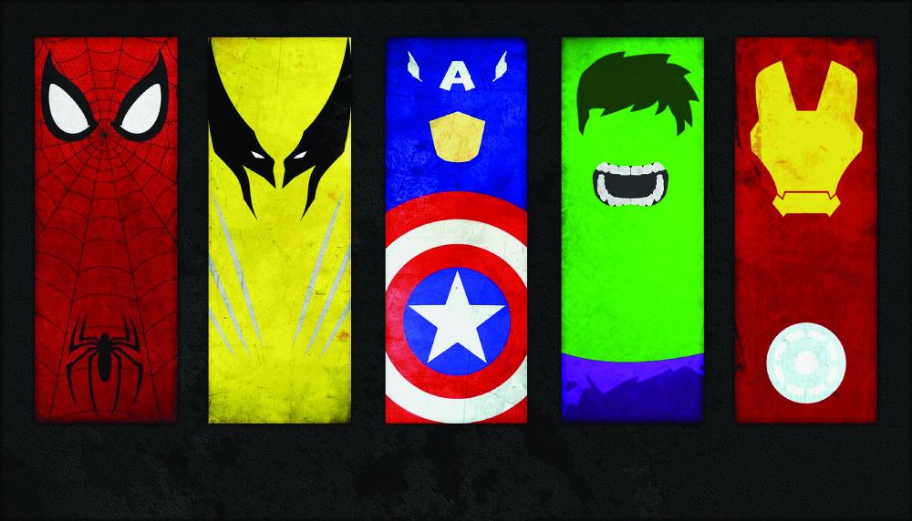 ... -super-hero-logo-clipart-cliparthut-free-clipart-cvizZJ-clipart.jpg