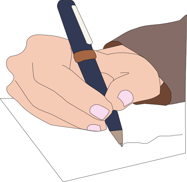 Pay for someone to write papers, best paper writing