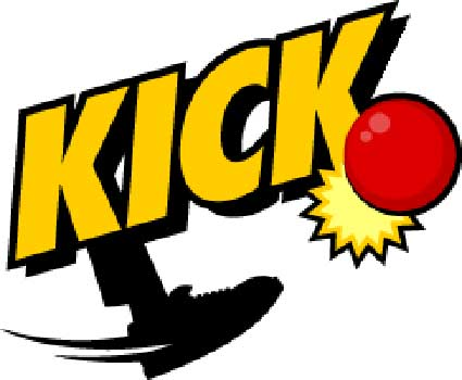 Civic Club  Adult Kick Ball Pick Up Game      Woodland Run Park