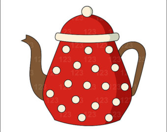 Creamer Clipart   Clipart Panda   Free Clipart Images