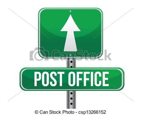Post Office Building Clipart   Clipart Panda   Free Clipart Images