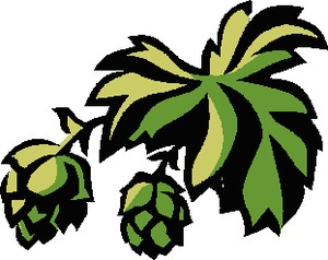 Beer Hops Clip Art Microsoft   Clipart Panda   Free Clipart Images