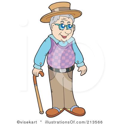 Clip Art Grandpa Clipart grandpa clipart kid grandfather royalty free illustration
