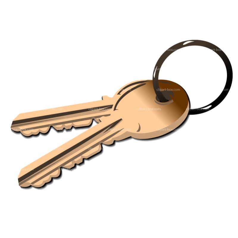 car keys clipart clipart suggest