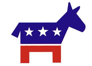 Democratic Clip Art