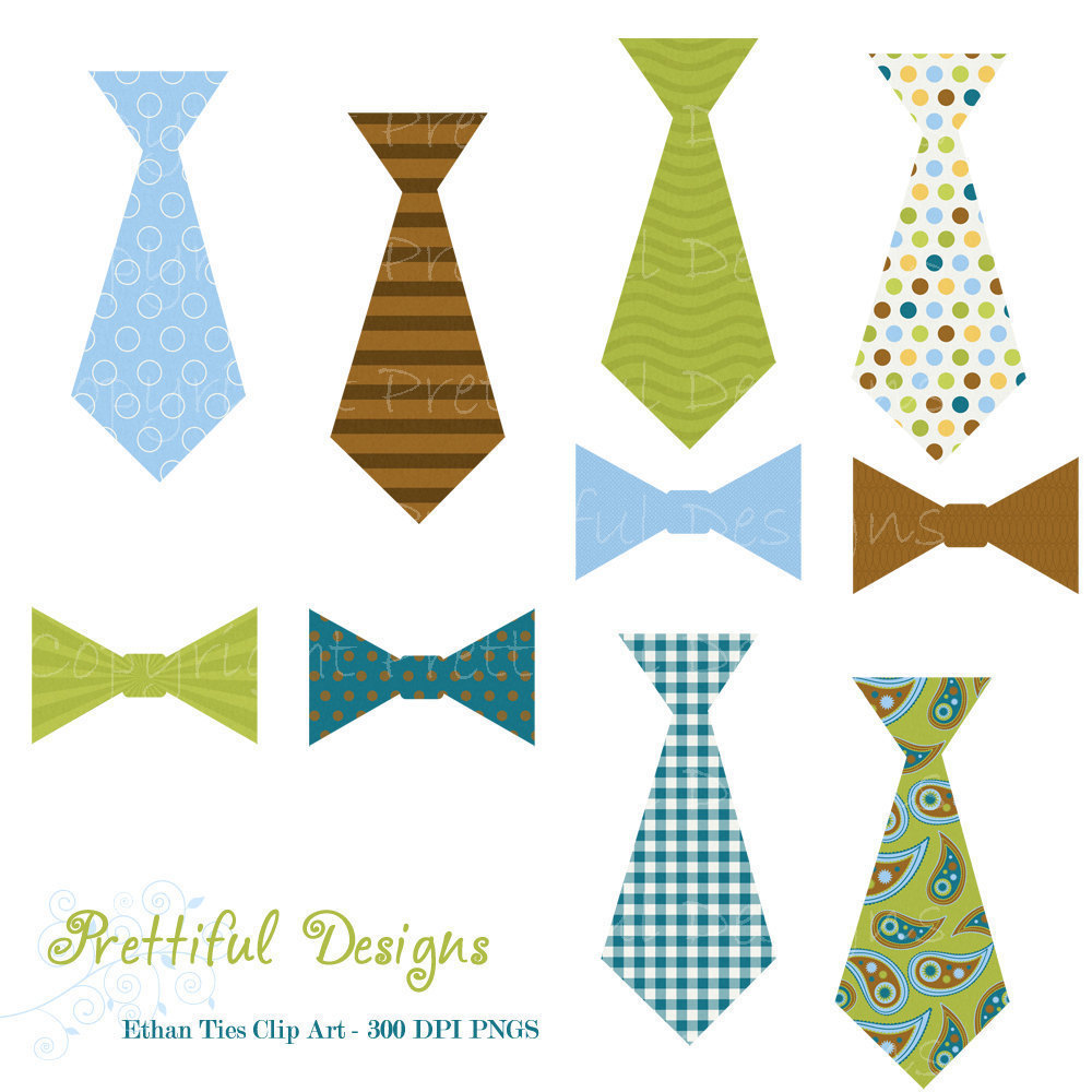 Green Bow Tie Clipart   Cliparthut   Free Clipart