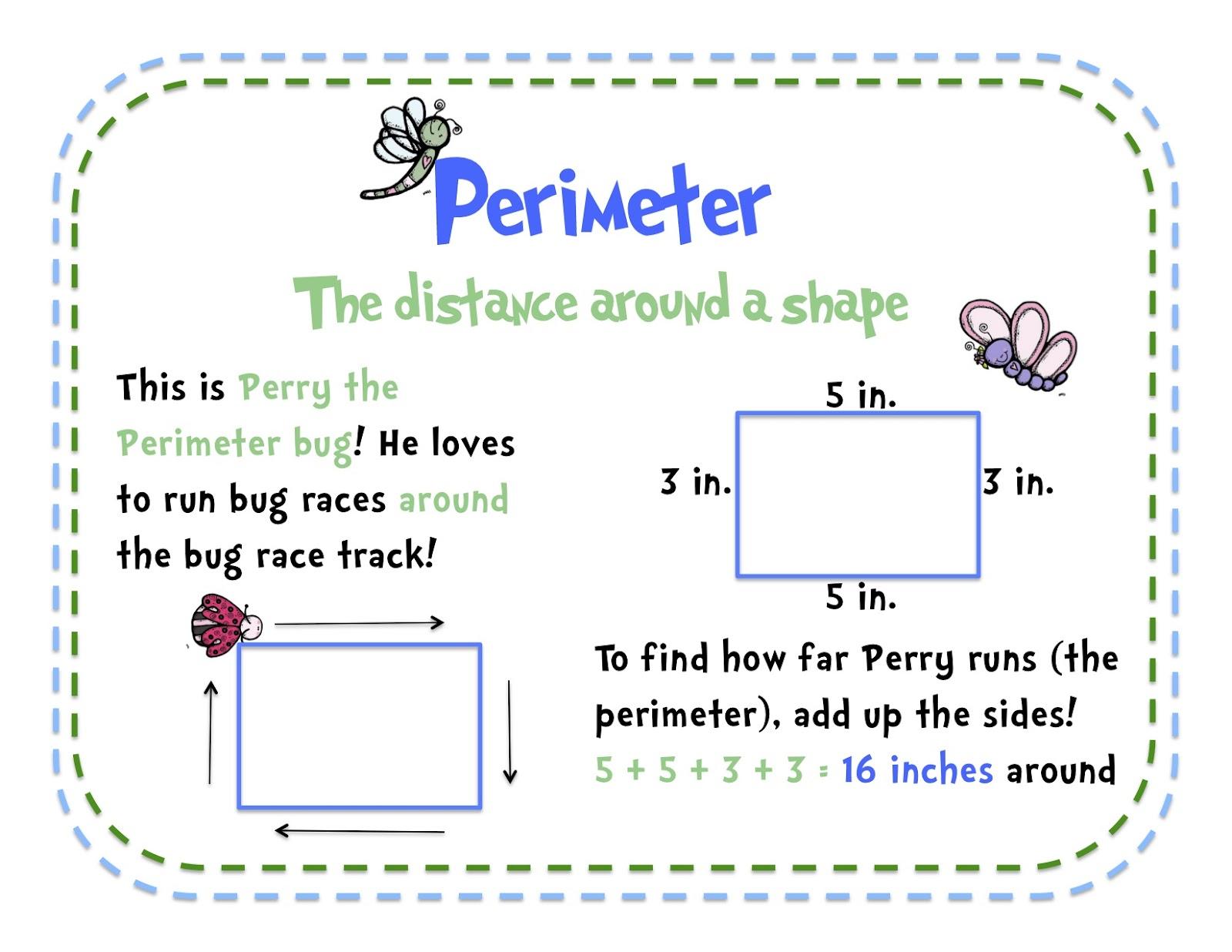 Worksheet Math Definition For Kids worksheet math definition for kids mikyu free area clipart kid http gillville2point0 edublogs org 2010 11 06