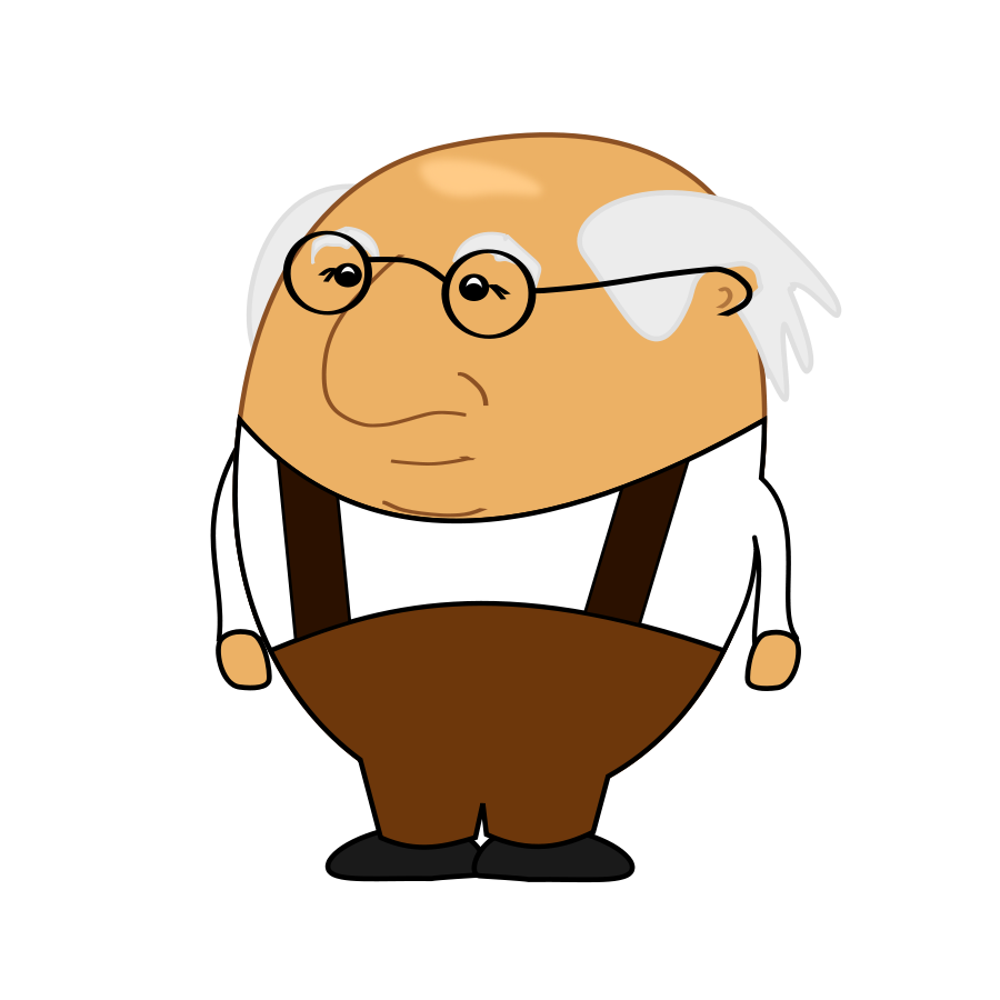old-man-2-clipart-clipart-panda-free-clipart-images-nIsfUo-clipart.png