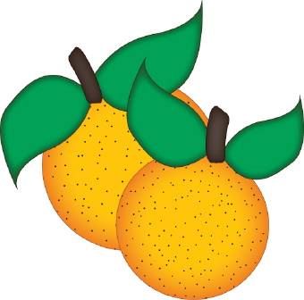 Oranges Clip Art Pictures Free Quality Clipart Pictures