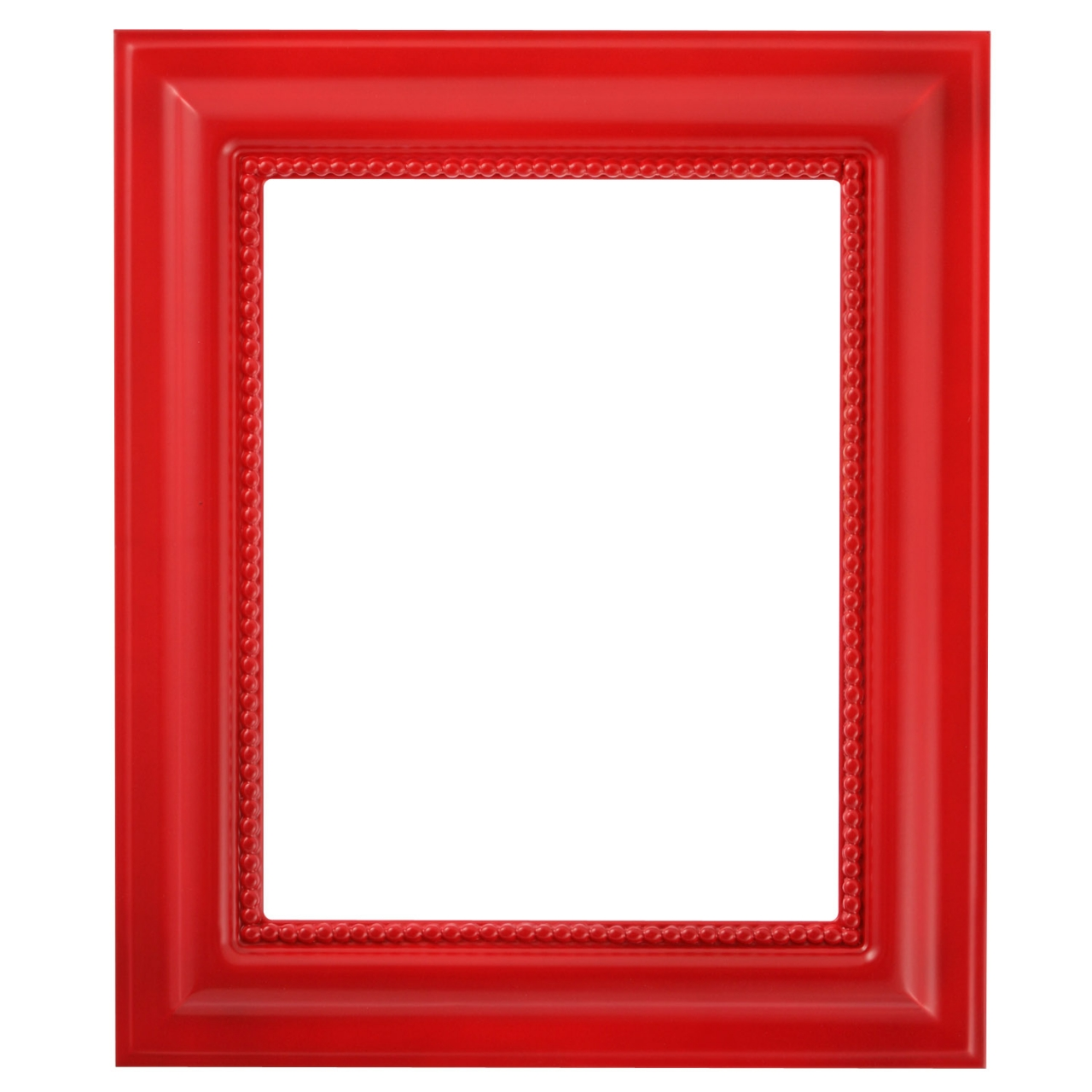 red frame clipart best