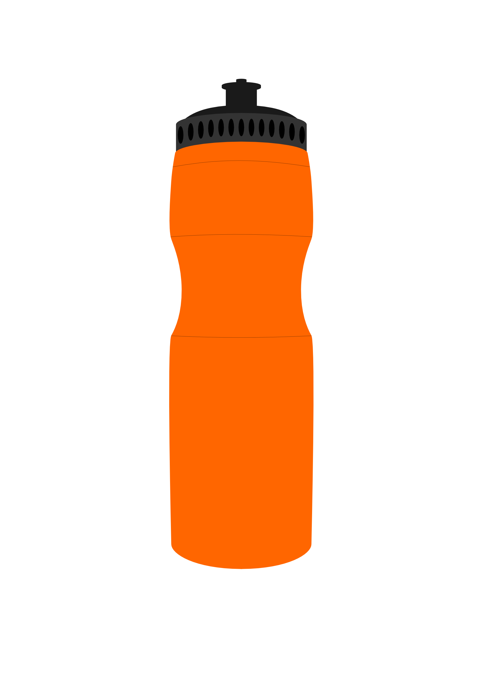 Sports Bottle Clipart   Clipart Panda   Free Clipart Images